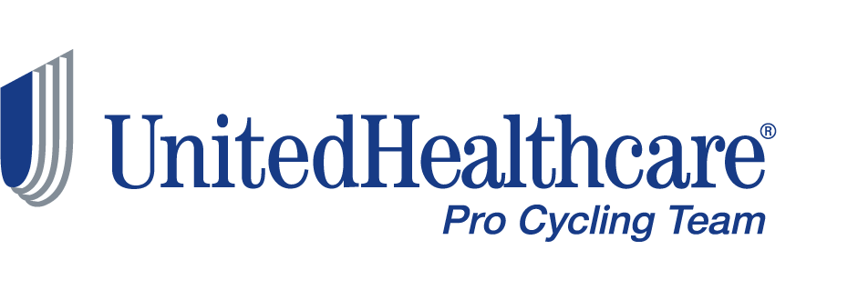 United Healthcare Pro Cycling Team