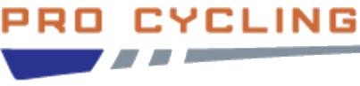 UHC Pro Cycling