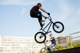 How To Choose The Best BMX Bikes