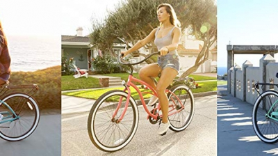 Tips for buying The Best Cruiser bicycles
