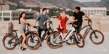 How to choose the best electric bikes