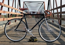 Advantages and Disadvantages Of The Best Fixed Gear Bikes