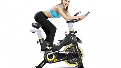 Top Best Indoor Bikes recommended for you